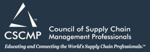 About Navigate Transformations - Organizations We Support - Council of Supply Chain Management Professionals