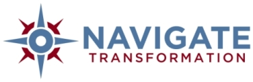 Navigate Transformation Logo
